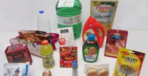 PIP_2014_packaging_award_winners