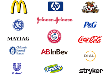 McDonalds Miller Beer P&G Procter and Gamble Coca Cola Unilver Anheuser Busch AB InBev Apple Ideo InnovationEdge Innovation Edge Sagentia Continuum packaging design product design design thinking human centered design design consultant business design innovation consultant innovation consultants david kelley voice of the consumer tetra pak